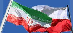 Jak robic interesy w Iranie?