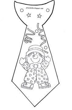 Unicorn Coloring Pages, Kindergarten, Snoopy, Costumes, Blog, Fictional Characters, Crafting, Hair Makeup, Dress Up Clothes