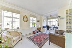 https://www.realestatexchange.co.uk/properties/case-in-vendita-a-londra-chelsea-manor-gardens-chelsea-londra-sw3/?lang=it