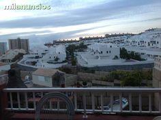 Idafe, 10. Chalet pareado, con terrazas, y jard�n, complejo res. Belvedere Fase II, en Playa Paraiso, caminando al mar, en zona de costa, con sus 143,55 de vivienda+ 45,85m. de terrazas y jard�n, orientado al norte, vistas al mar y piscinas comunitarias. cdad. 39�/m
