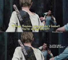 NEWTMAS - repin if you ship it too
