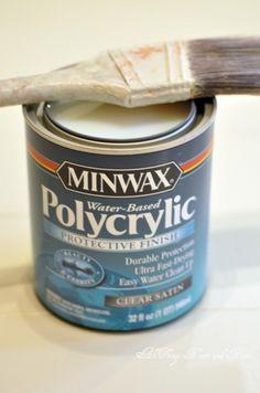 Polycrylic