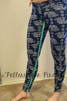 How to Measure Yourself - Patterns for Pirates Sewing Basics, Sewing Hacks, Sewing Tutorials, Taking Measurements, Body Measurements, Things To Make With Yarn, Patterns For Pirates, How To Measure Yourself, Measurement Chart