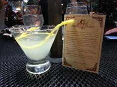 Having a great #LemonDrop @HotelColorado. #HistoricHotels #Vodka #cocktails #martini #booze #hotsprings #shots #bar . . #beer #brewery #wine #margaritas #martinis #whiskey #shotsshotsshots #bourbon #restaurant #tequila #moonshine #gin #mixology #distillery #distillers #brewery #Rockies #Colorado