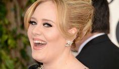 Adele eligiría a los productores de Arctic Monkeys para su próximo disco