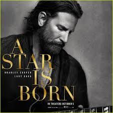 Hd123putlocker Watch A Star Is Born Online For Free With