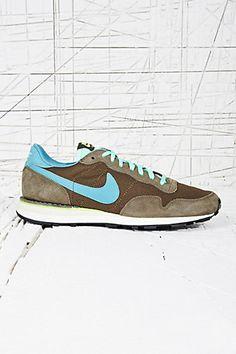 buy popular 9493c fae24 Nike - Pegasus 83 SD kaki