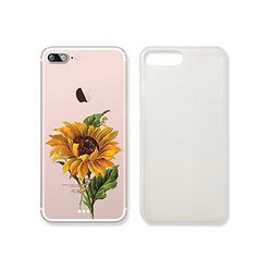 Sunflower Pattern Slim Iphone 7 Case, Clear Iphone 7 Hard... https://www.amazon.com/dp/B072FRKWD1/ref=cm_sw_r_pi_dp_x_QR8kzb3ZNQPQS