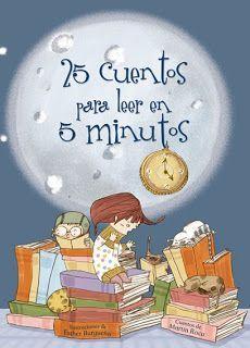 Spanish stories for kids. Actividades para Educación Infantil: Cuentos y más…