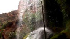 Entre el Cielo y el Agua - Miralmundo en Ayna