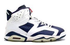 finest selection c4c55 5be87 The 100 Best Air Jordans of All Time16. Air Jordan Retro VI