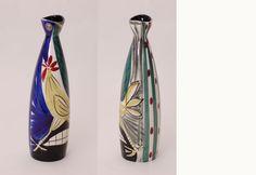 Vase - modell nr. 14