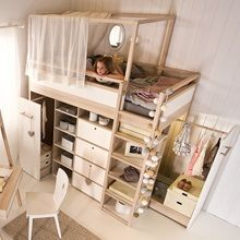 Spot-Storage-High-Sleeper-Bed.jpg