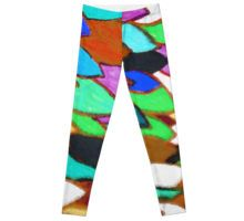 School's Out Leggings Custom Design, Pajama Pants, Pajamas, Leggings, T Shirt, Shopping, Fashion, Bespoke Design, Sleep Pants