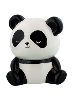 Keep it chill, you've got this! With the help of a panda you'll have that money saved in no time. This relaxed pal makes for a quirky addition to your shelf or window sill to pop in those pennies from time to time. Money Box, Band Merch, Friend Photos, Window Sill, Dragon Ball Z, Hello Kitty, Best Gifts, Graphic Tees, Animation