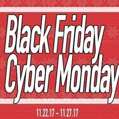 That's right we are giving you a holiday treat by giving you both #blackfriday and #cybermonday deals now till November 27th!  Click over to www.GENDARME.con to see our best #promo ever! #holiday #cologne #fragrances #mensweardaily #losangeles #beauty #instagood #lifestyle
