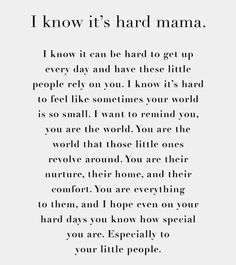 Baby girl quotes and sayings encouragement 39 ideas Baby Boy Quotes, Mommy Quotes, Single Mom Quotes, Mothers Day Quotes, Me Quotes, Tired Mom Quotes, Strong Mom Quotes, Being A Mother Quotes, My Kids Quotes
