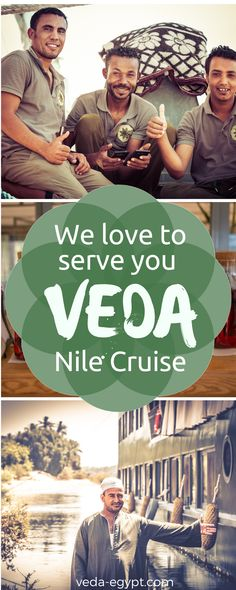 A Veda in the charming Nile river, and immerse yourself in a fascinating world of archaeology, and Explore the wonders of and witness the impressive landmarks in the immortal cities of and Live the adventure you deserve and book now. Visit Egypt, Nile River, Lifestyle Blog, Healthy Lifestyle, Africa Travel, Traveling By Yourself, Vacations, Tourism, Wanderlust