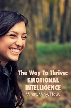 Emotional intelligence is a superpower. Here are the ways to develop it. http://www.heysigmund.com/emotional-intelligence/
