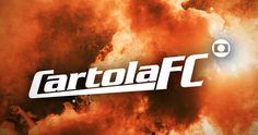 Cartola FC: Top 10 das maiores pontuações da história
