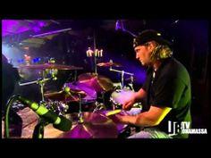 Joe Bonamassa - You Upset Me Baby live at Rockpalast - YouTube