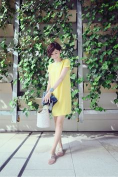 wardrobe&イベント の画像 田丸麻紀オフィシャルブログ Powered by Ameba