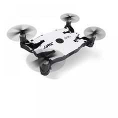Item Type: Drone Material: Plastic Size: x x cm / x x inch Battery: 250 mAh (Included) Axis: 6 Axis Gyro Mode: Headless Flying Time: min Charging Time: 50 min Return: One Key Return Function Remote Control: GHz 4 Channels Remote. Drone Technology, Technology World, Selfies, Pilot, Buy Drone, Foldable Drone, Drone Quadcopter, Consumer Electronics, Carte De Visite