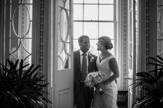 Mingle | Thomas Bennett House | Anne Rhett Photography