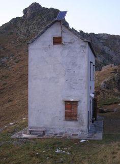 www.alpi-ticinesi.ch