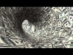 #PaperDollars Invisible Chains
