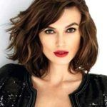 9.Short-Haircut-for-Thick-Wavy-Hair