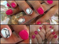 Nail Art...by Stella Nails di Alice Conventi