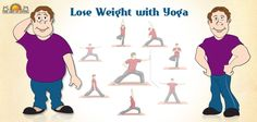 Now lose weight with Yoga.  To know more, click here: http://www.artofliving.org/in-en/yoga/health-and-wellness/yoga-weight-loss-tips   #weightloss #weightlosstips #yoga #yogaforhealth