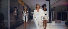 Sladja Allegro - Afrika - (Official Video 2016) HD