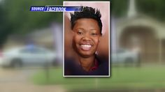"""9/2014: Tasha Thomas, a Memphis mother of two was shot and killed by her estranged husband outside a Whitehaven day care center. """"When they put their hands on you that first time, you need to listen. You need to understand that it's not going to get better, and inevitably if you try to break away, they are going to take you out and that's what happened to my niece. My niece has been trying to get away for the longest,"""" Aunt Jacqueline Jones said. Domestic Violence. Crime."""