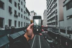 If you are unsure, how the things work in real-estate marketing with BLE technology, connect with the beacon mobile app development company to get the high traction. Phone Photography, Video Photography, City Photography, Aerial Photography, Iphone 4, Apple Iphone, Iphone Deals, Unlock Iphone, Iphone Wallet