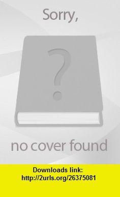 Envious Casca Georgette Heyer ,   ,  , ASIN: B000P8FI3Q , tutorials , pdf , ebook , torrent , downloads , rapidshare , filesonic , hotfile , megaupload , fileserve