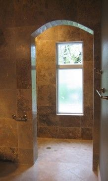 bathroom designs no door shower no door in shower design ideas