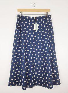 George Ladies Leopard Print Mini Skirt Frugal Bnwt Size 18