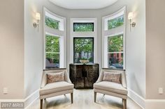 Home for sale at 1310 Q St Nw #2, Washington, DC 20009. $2,845,000, Listing # DC9936103. See homes for sale information, school districts, neighborhoods in Washington.
