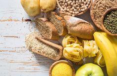 160 grammos szénhidrátdiéta pontos étrenddel: fogyni vágyóknak és inzulinrezisztenseknek | femina.hu