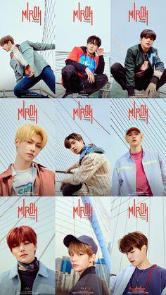 Miroh, the gangster version or Mirror Stray Kids Chan, Stray Kids Seungmin, Felix Stray Kids, K Pop, Kids Background, Kid Memes, Kids Wallpaper, Lee Know, Lee Min Ho