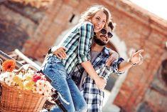 Straw Bag, Bohemian, Bags, Style, Fashion, Handbags, Swag, Moda, Fashion Styles