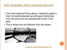 need to purchase college research paper Senior A4 (British/European)