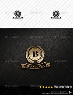 Realistic Graphic DOWNLOAD (.ai, .psd) :: http://realistic-graphics.top/pinterest-itmid-1002549544i.html ... Bannet Logo Template ...  abstract, b, banner, business, corporate, corporation, creative, decorative, design, finance, insurance, kingdom, lead, leader, logo, media, modern, printing, ribbon, security, stylish, web  ... Realistic Photo Graphic Print Obejct Business Web Elements Illustration Design Templates ... DOWNLOAD…