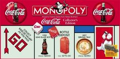 Monopoly Coca-Cola Collector's Edition Parker Brothers,http://www.amazon.com/dp/B00479YU7O/ref=cm_sw_r_pi_dp_7Z8Htb05EP8XR084