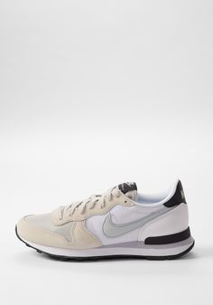 best sneakers c488a b0121 Nike Online Shop bei ABOUT YOU