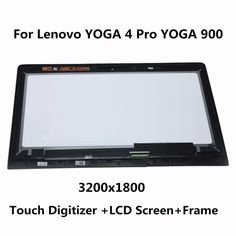 Awesome Lenovo Yoga 2017: 306.00$  Buy now - ali5l8.worldwells... - Laptop LED Assembly For Lenovo YOGA 4 ...  ✒Many best things☒☍ Check more at http://mytechnoworld.info/2017/?product=lenovo-yoga-2017-306-00-buy-now-ali5l8-worldwells-laptop-led-assembly-for-lenovo-yoga-4-%e2%9c%92many-best-things%e2%98%92%e2%98%8d