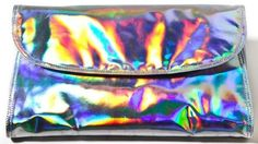 holographic accessorie