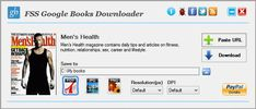 Windows Software, Any Book, Pdf, Relationship, Search, Google, Books, Free, Libros